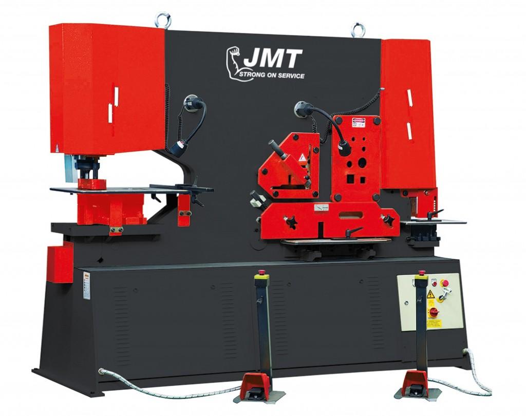 JMT IW Series