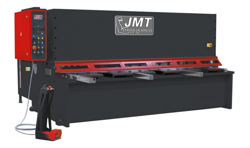 JMT SBS Series