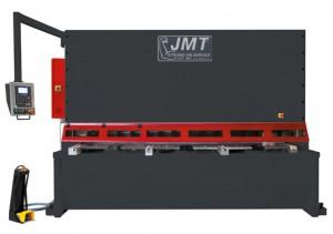 JMT VRS FRONT
